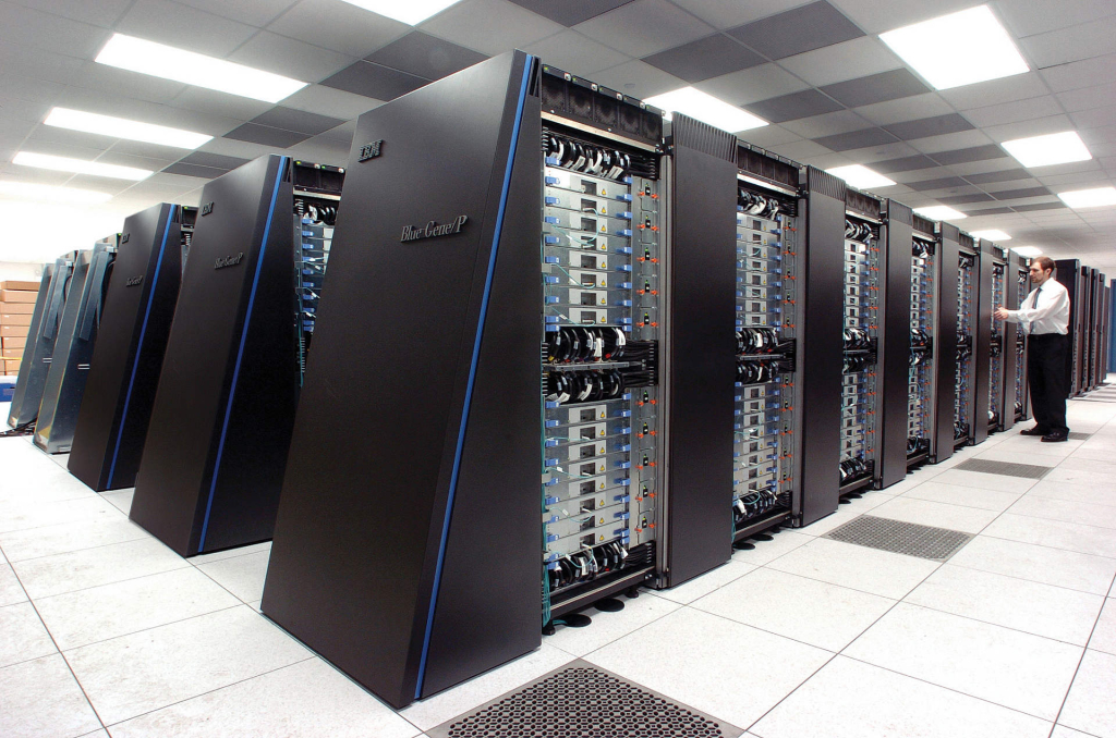 Server_1920